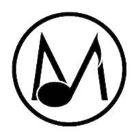 Melisma M copy
