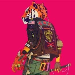 crx_new-skin-album-cover_final-5x5