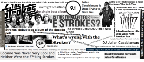 strokes_collage