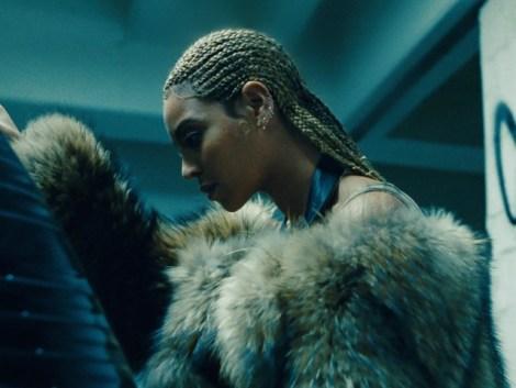 Beyonce-Lemonade-Promoshoot-28.jpg