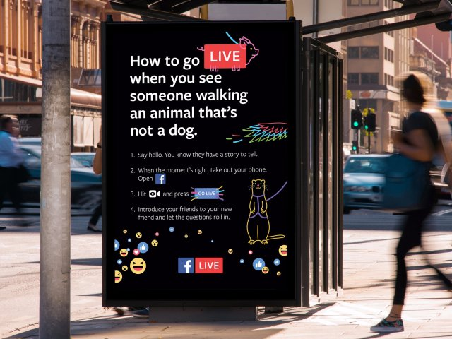 facebook-live-graphic1